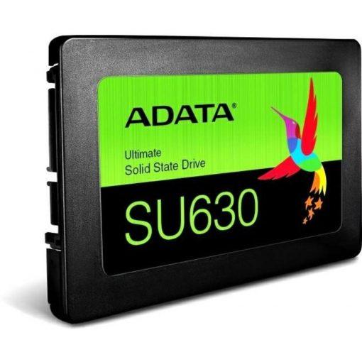 A-Data ASU630SS-480GQ-R