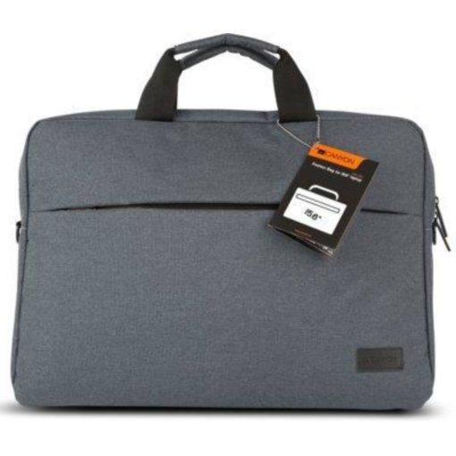 Canyon prémium laptop táska