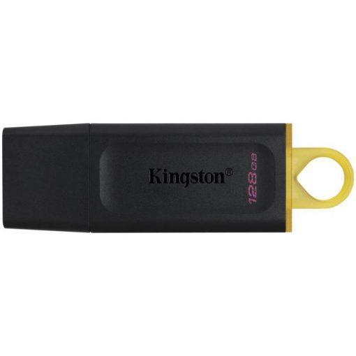 Pendrive 128GB Kingston DTX USB 3.2 Gen1