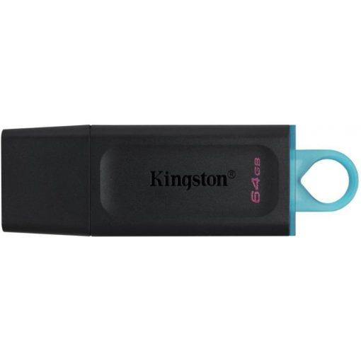 Pendrive 64GB Kingston DTX USB 3.2 Gen1