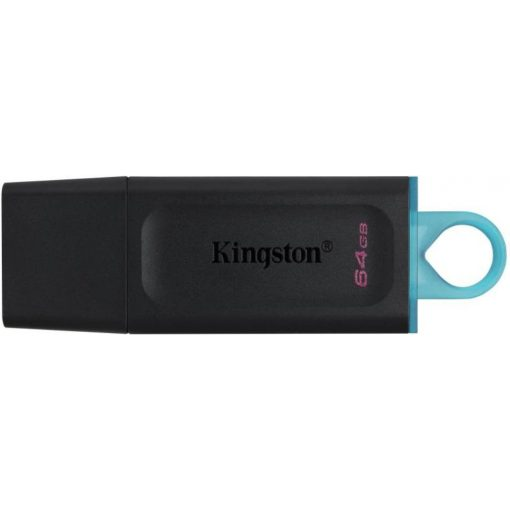 Pendrive 32GB Kingston DTX USB 3.2 Gen1