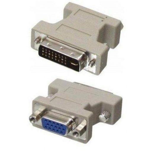 DVI-VGA átalakító