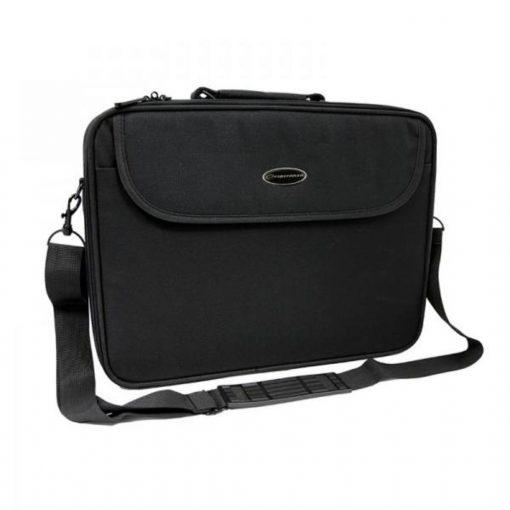 Esperanza ET101 Laptop táska