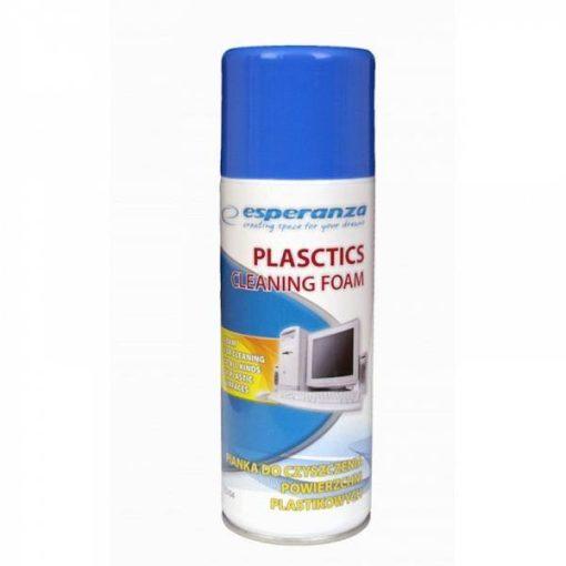 Esperanza műanyag/burkolat tisztító