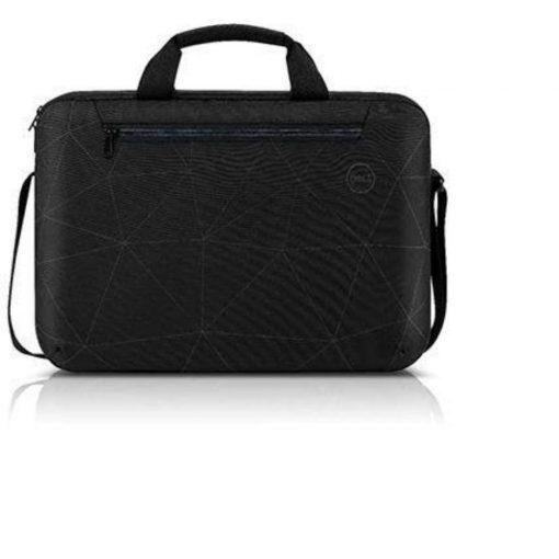 Dell Essentail Briefcase Laptop táska