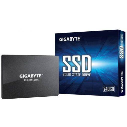 Gigabyte GP-GSTFS31480GNTD