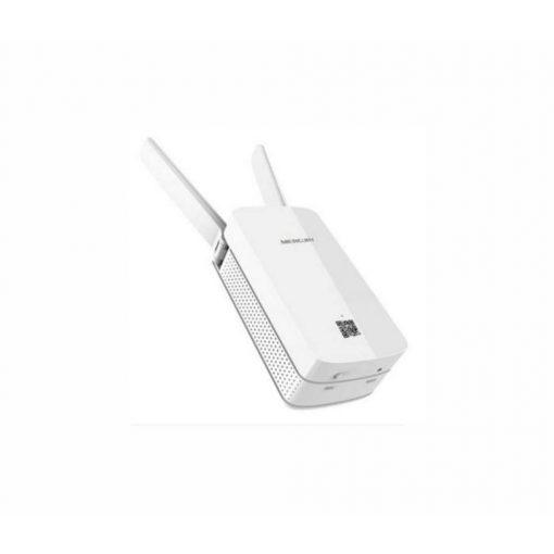 Mercusys MW300RE Wifi range extender jelerősítő
