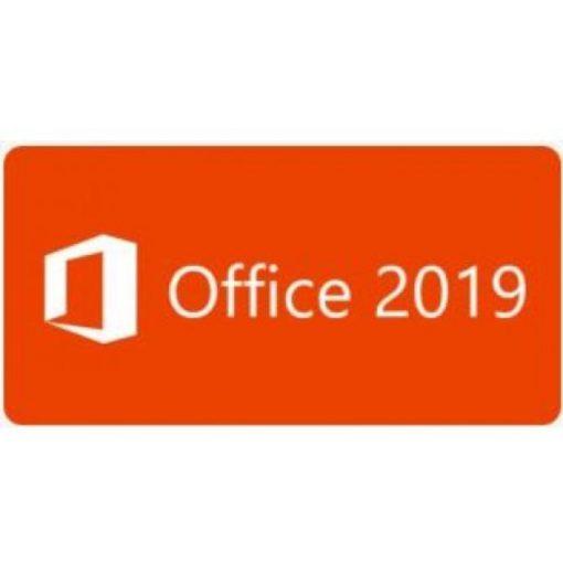 Microsoft Office Pro Plus 2019 digitális licenc