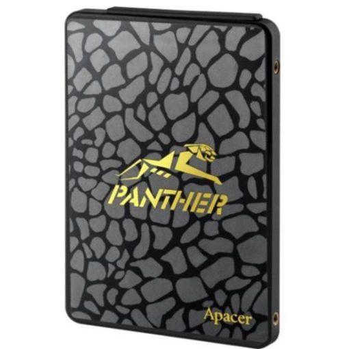Apacer Panther AP120GAS340G-1